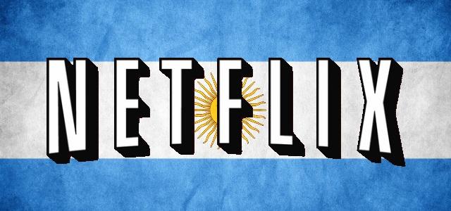 Netflix anuncia su primera serie original argentina: Edha, creada y dirigida por Daniel Burman