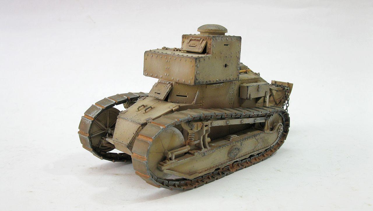 русский танк без гусениц фото несколько лет