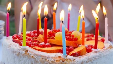 Ucapan Ulang Tahun Untuk Rekan Kerja Lucu Ucapan Selamat Ulang Tahun Paling Update
