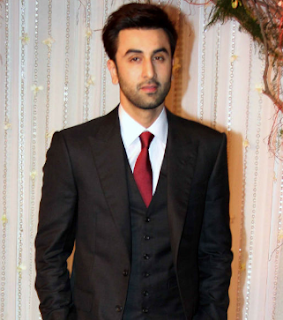 Ranbir Kapoor Family Wife Son Daughter Father Mother Marriage Photos Biography Profile