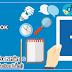 PSD Marketing Facebook