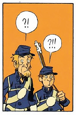 http://popneuf.blogspot.fr/search/label/brr%C3%A9maud%20et%20duhamel
