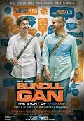 Sinopsis Film SUNDUL GAN: THE STORY OF KASKUS (2016)