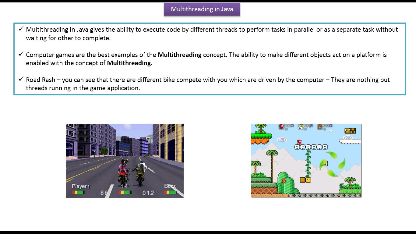 Java tutorial game image collections any tutorial examples java ee java tutorial java threads java threading and java tutorial java threads java threading and baditri Gallery