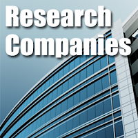 researching hiring companies,