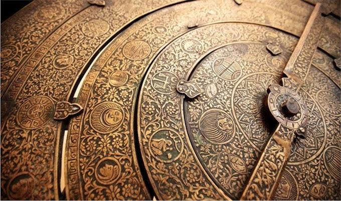 Abdestsiz Kur'an okunur mu veya tutulur mu ?