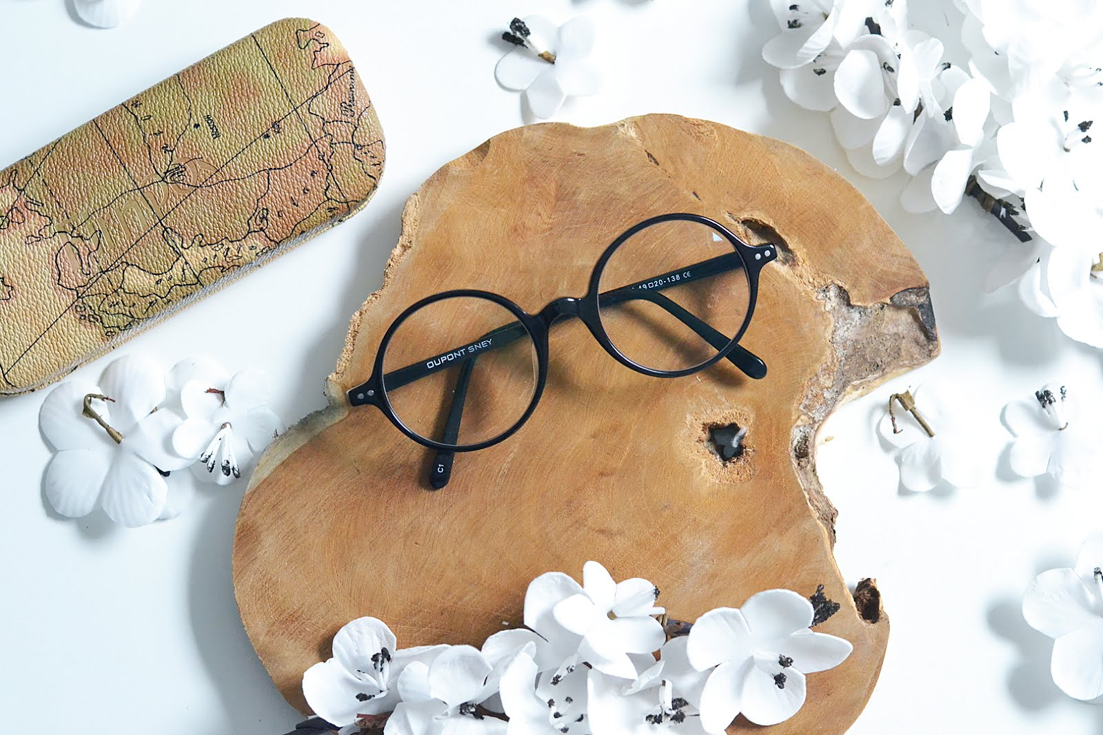 Firmoo, glasses, round glasses, belgian blogger, belgische blogger, harry potter glasses, fashion