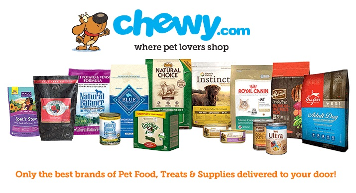 http://www.chewy.com/dog/newmans-own-organics-cheese-formula/dp/29637
