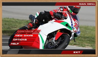Superbike Game Free Download PC Games