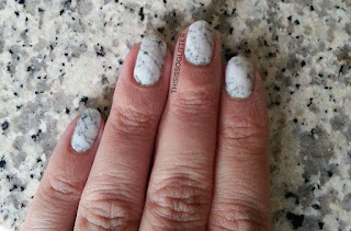 marble_nails