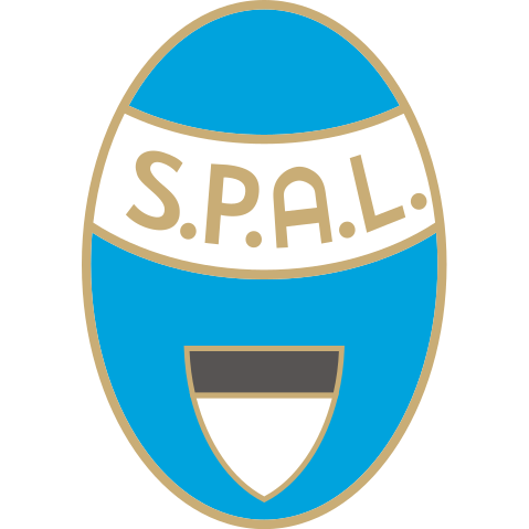 Update Full Complete Fixtures & Results SPAL 2017-2018