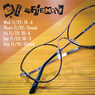 792ccad07b Mobile Test Eyes On Fremont. View Optical Eyeglasses ...