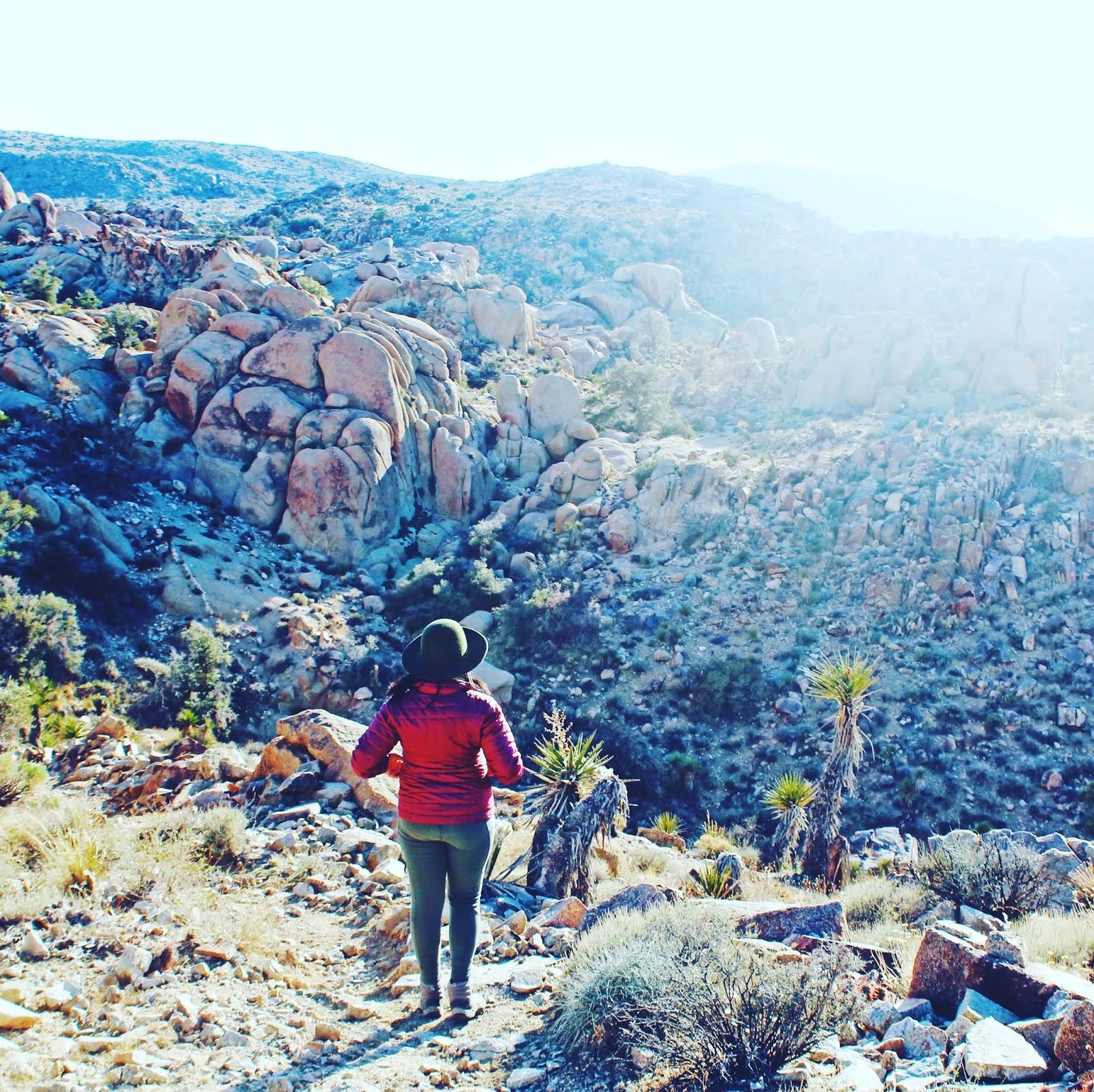 making restorations blog southwest road trip itinerary budget 20