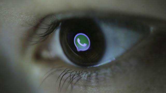10 Fitur Whatsapp yang Sedikit Orang Tahu