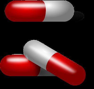 remédios que diminuem a ansiedade