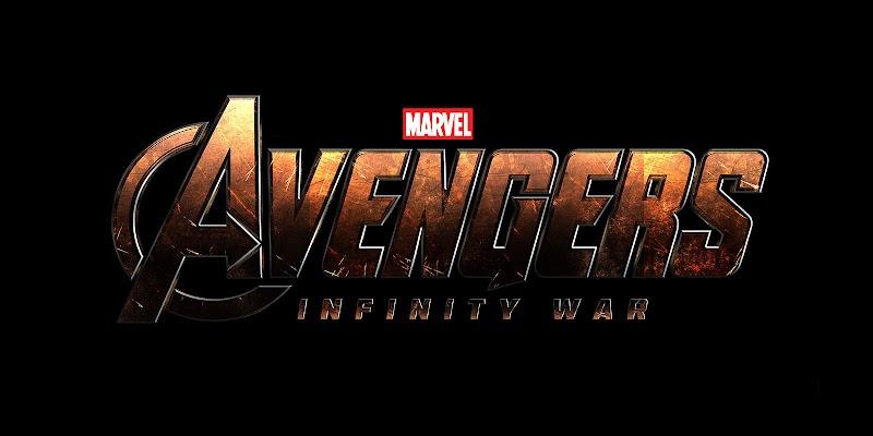 Kiat Tampil Cantik dan Hidup Sehat ala Thanos di Avengers: Infinity War