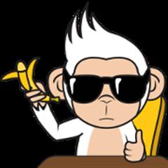 Monkeyskee