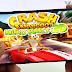 Crash Bandicoot Nitro Kart 3D v1.4 Apk
