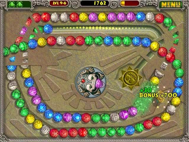 Casino games free play zuma games / Casino style gambling
