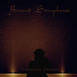 """Beyond Symponic Perkenalkan """"Mahacara Dewani"""" Sebagai Single Debutnya!"""