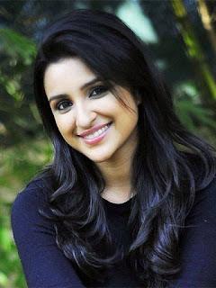 Beautiful Indian Actress Pic, Cute Indian Actress Photo, Bollywood Actress 16