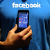 How to Check who Follows You On Facebook
