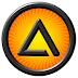 تحميل مشغل الملفات الصوتية AIMP 4.51 Build 2080