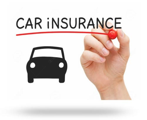 All nearly saving on yous insurance premiums to helps yous obtain quotes of  actually inexp Very Inexpensive Auto Insurance Inward Uk