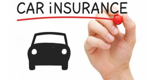 very cheap car insurance in UK - the secret articles