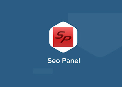 Tool SEO Panel Aplikasi Gratis Untuk Audit Situs | Adlinux Blog
