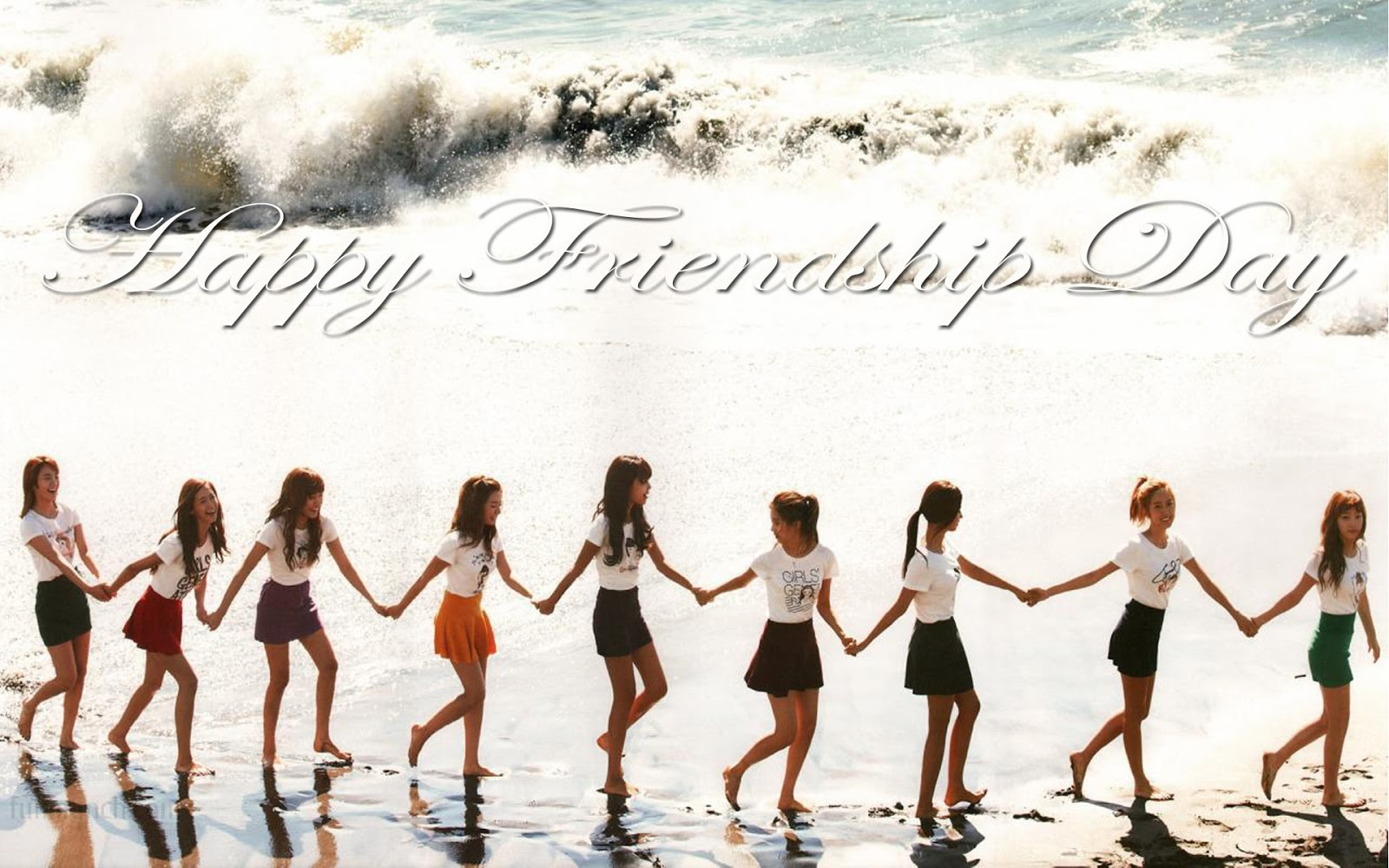 happy-friendship-day-images-download