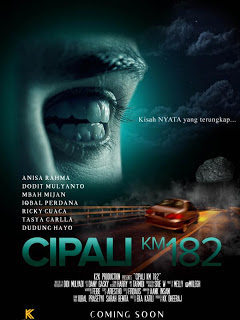 Free Download Film Cipali Km 182 Full Movie Gratis