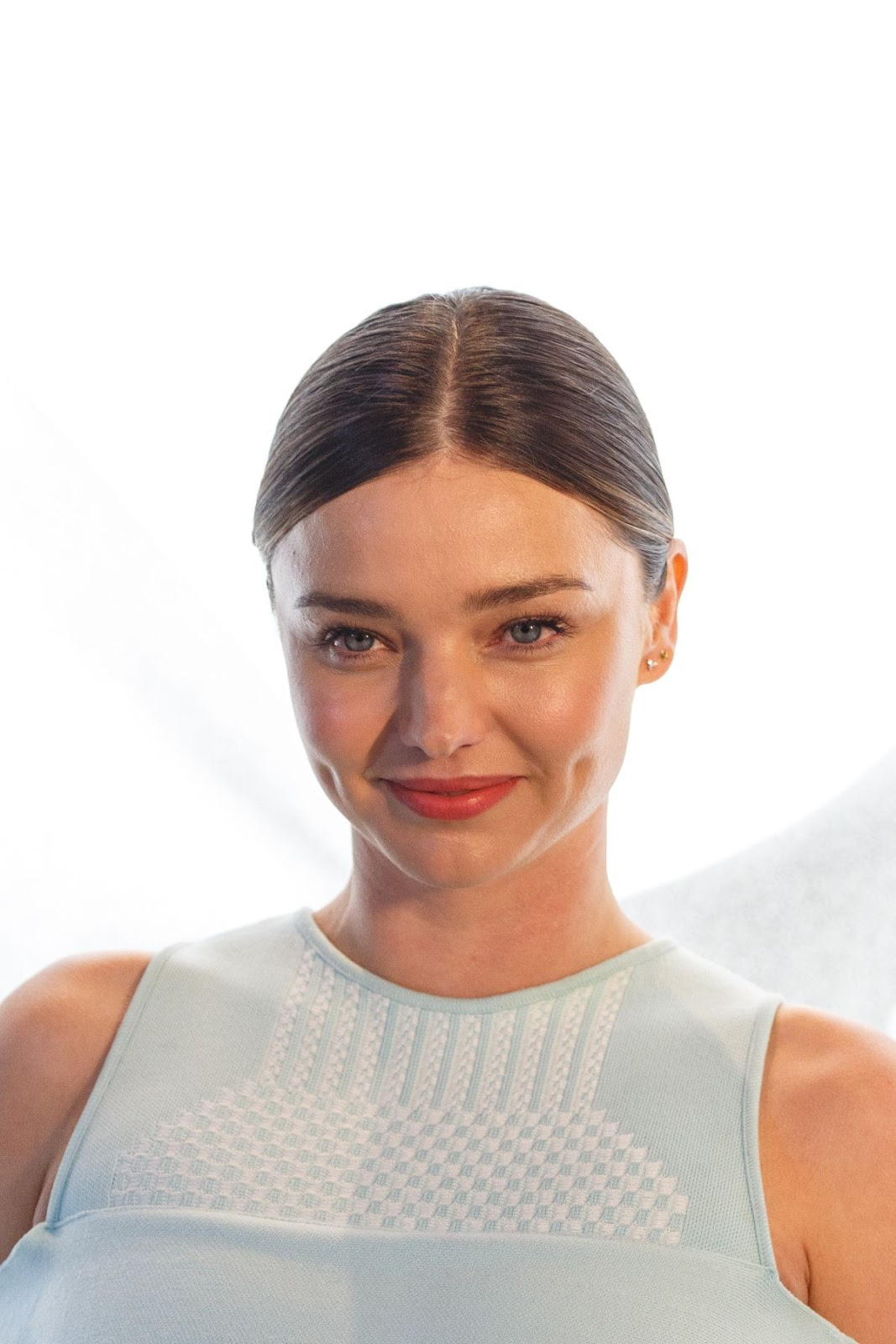 Full HD Photos & Wallpapers - Miranda Kerr promotes Kora Organics Skincare Products in Sydney