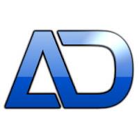 Adtrinmedia.com