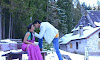 Allari Naresh-Bandipotu Movie Stills