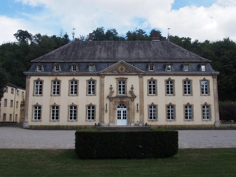 Un week end in Lussemburgo ospite di Villeroy&Boch