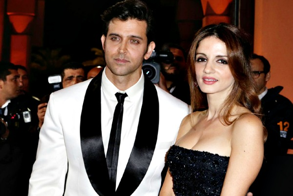 The most expensive divorces of Bollywood (B-Town)