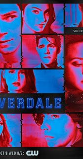 Riverdale Temporada 4 capitulo capitulo 7