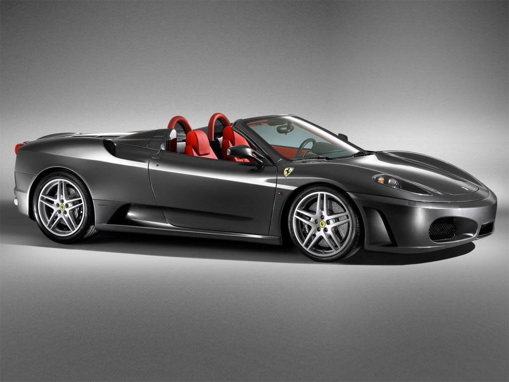 Ferrari Cars Hd Wallpapers Best Size 1080p Free Download