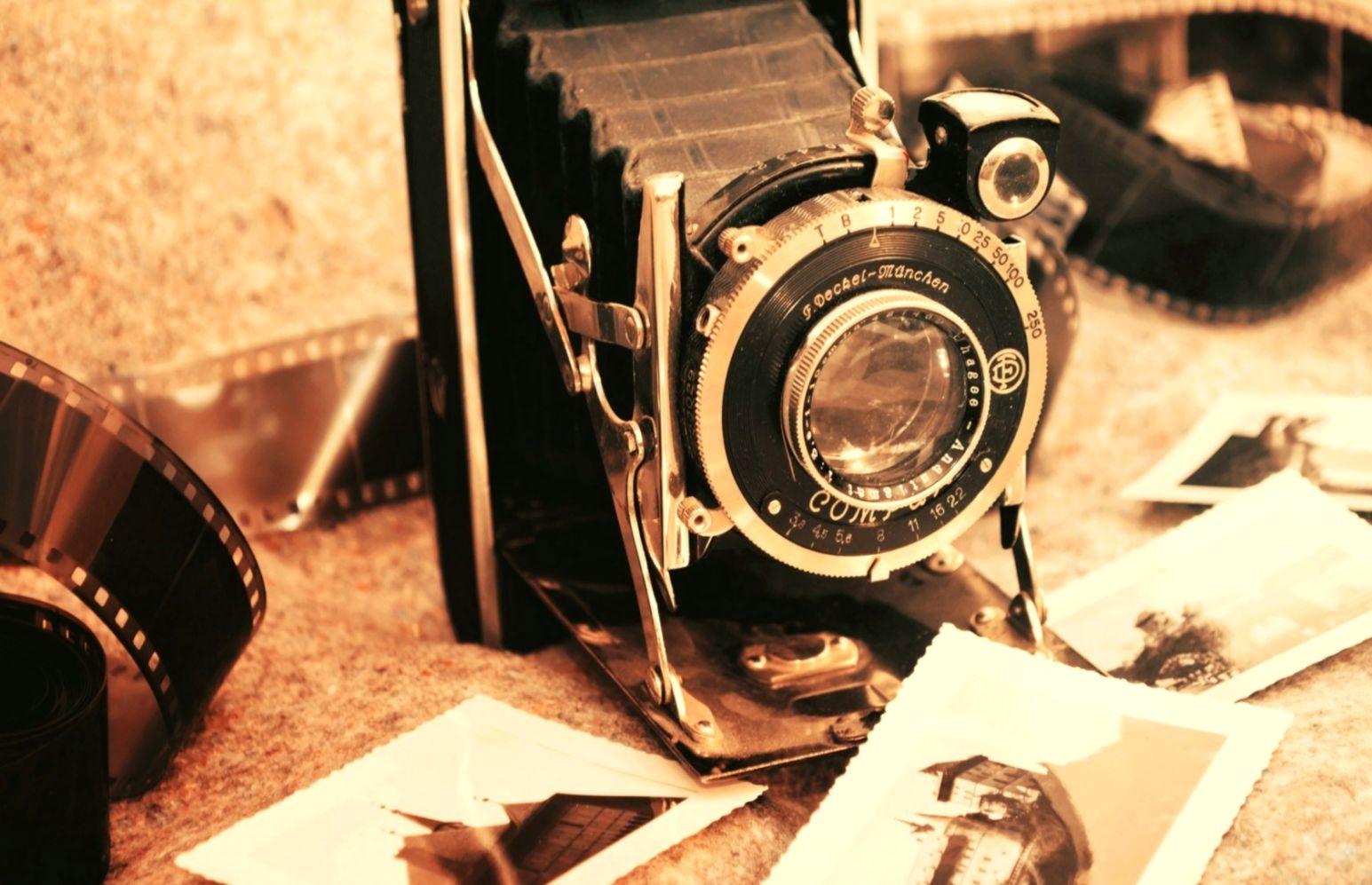 Unduh 44 Background Camera Tumblr Gratis Terbaru