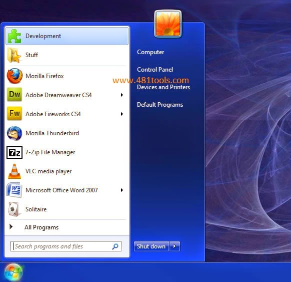 Free Download Windows 7 AIO SP1 Highly Compressed 8MB Pre-activated