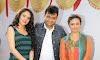 Shweta Khanduri, Aneel Murarka, Divya Dutta