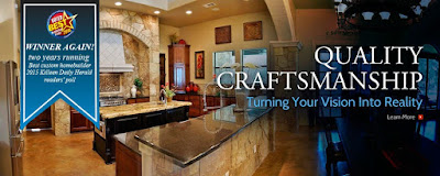 5 Things to Consider Before Building Custom Home