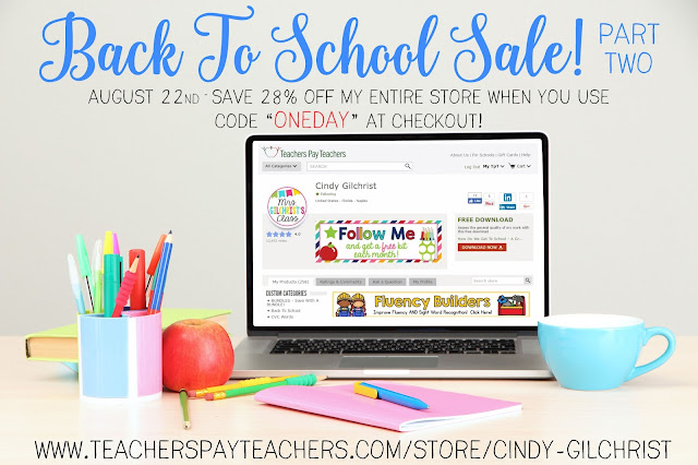 https://www.teacherspayteachers.com/Store/Cindy-Gilchrist