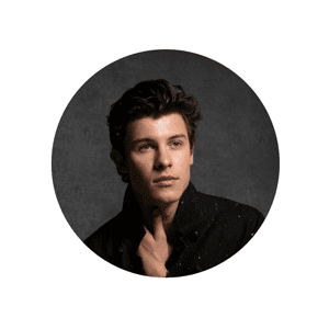 Shawn Mendes - If I Can't Have You - Lirik Lagu Terjemahan