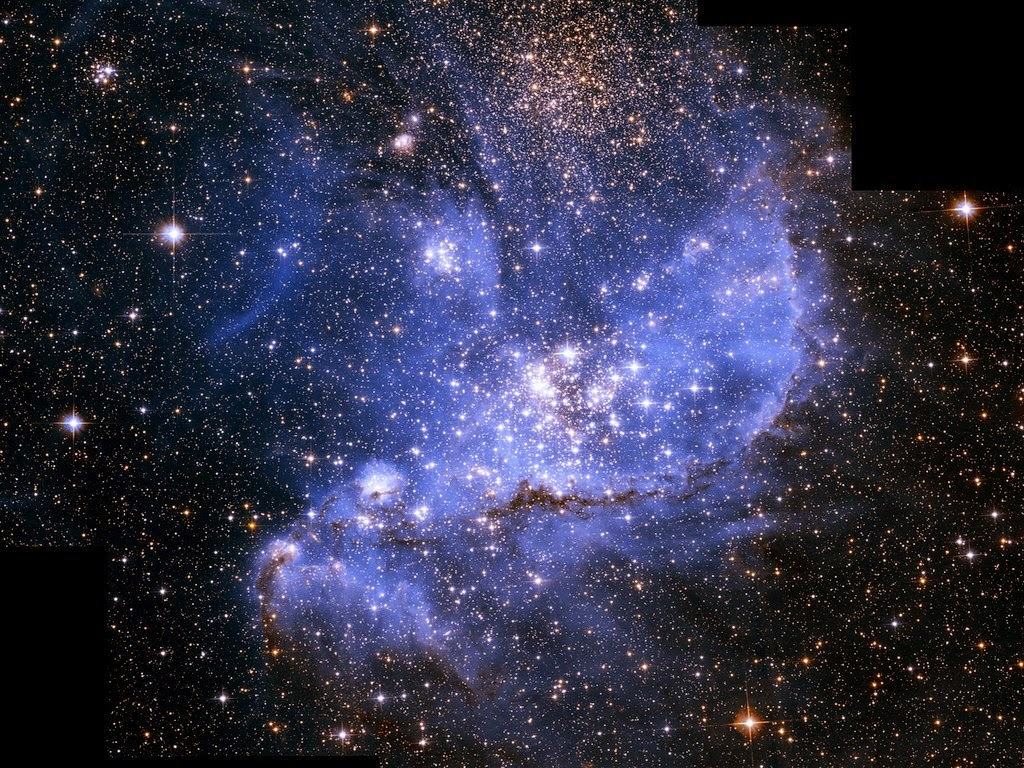 Nasa Images of Space | Space Wallpaper