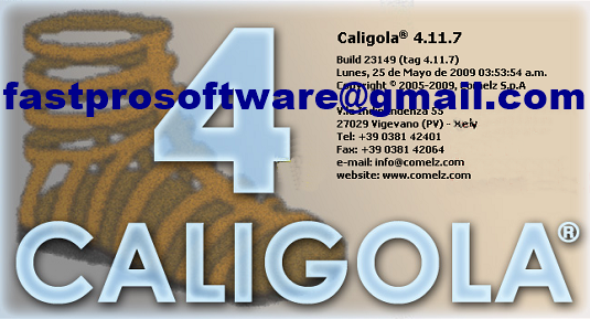 Stoll machine software m1 free download livinclear.