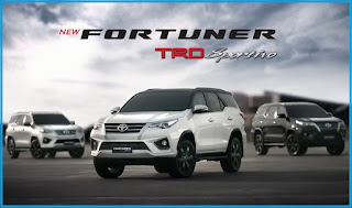 mungkin anda sering mendengar atau melihat iklan produk kendaraan baik itu mobil atau mot Pengertian Harga Kendaraan On The Road atau Harga OTR