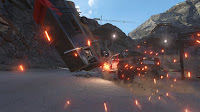 Flatout 4: Total Insanity Game Screenshot 9