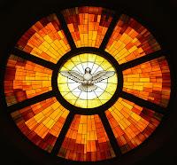 Resultado de imagen para Pidamos el Espíritu Santo